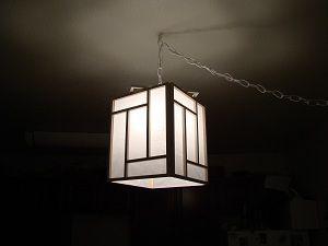 shoji lamp.jpg
