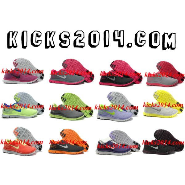 Fashion Nike Free 4.0 V2 cheap nike shoes outfit, womens outfits, wholesale best nikes online for 55% off