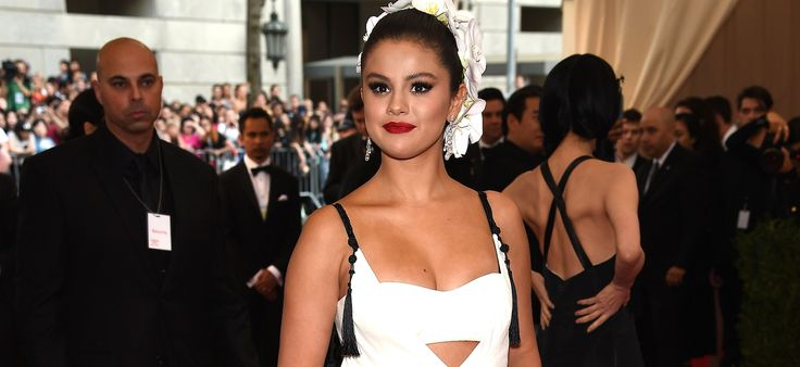 Selena Gomez' New Album 'Revival' has Been Confirmed - Find Out When You Can Own It!