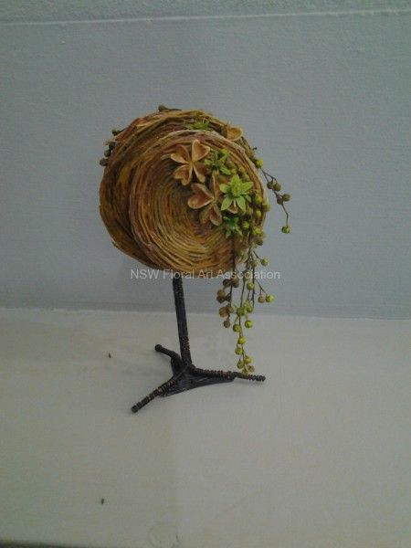 Gems of Autumn(Miniature) 1st