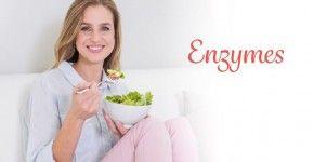 enzimas+en+los+alimentos