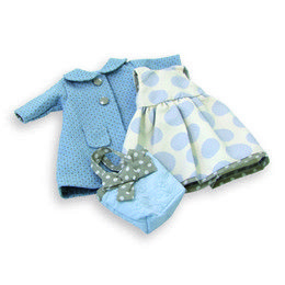 ... + images about Puppe on Pinterest | Babies, Free pattern and Patterns