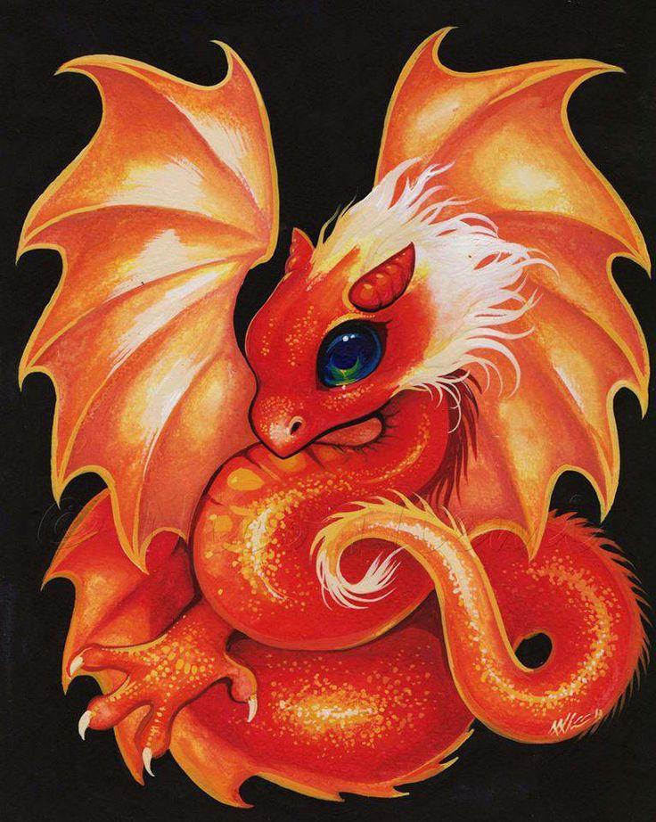 25 b sta baby dragon tattoos id erna p pinterest for Baby dragon tattoos