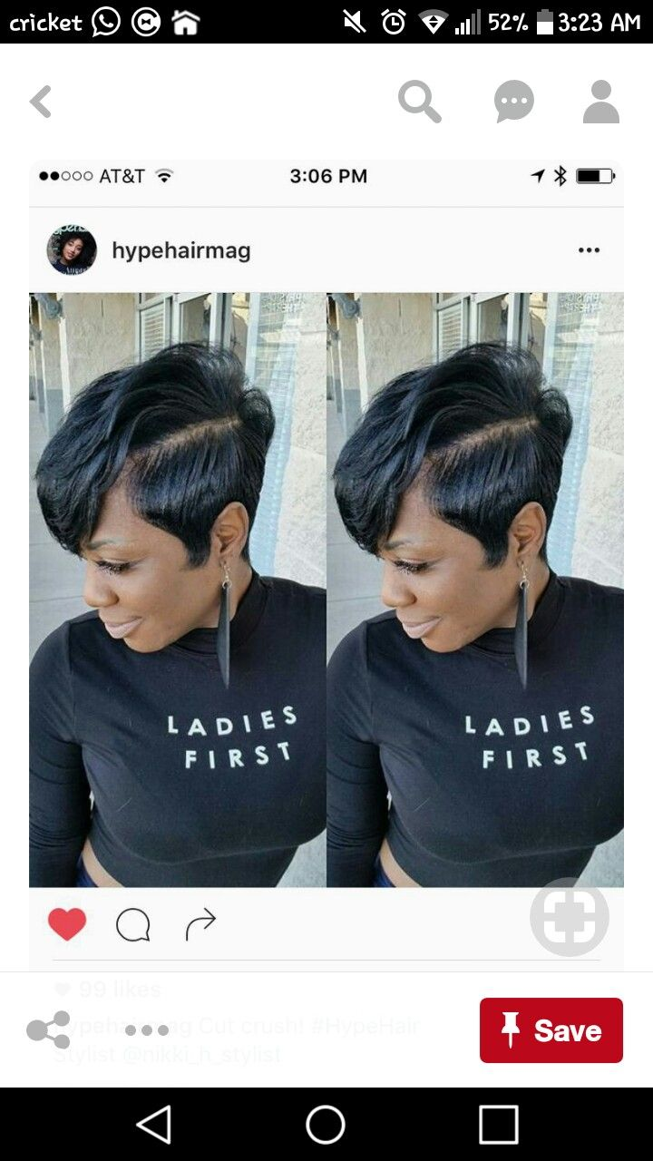 Pin By Shekinah On Hairstyles First Lady Hair Styles Lady