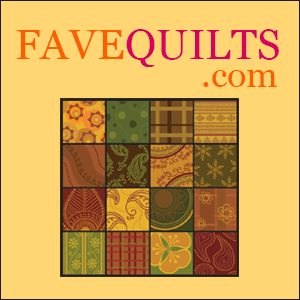 97 Scrap Quilt Patterns and Ways to Use Up Your Fabric Scraps | FaveQuilts.com