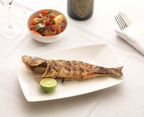 The Albert Esher , restaurants in Esher, pubs in Esher, hotels in Esher, places to eat in Esher