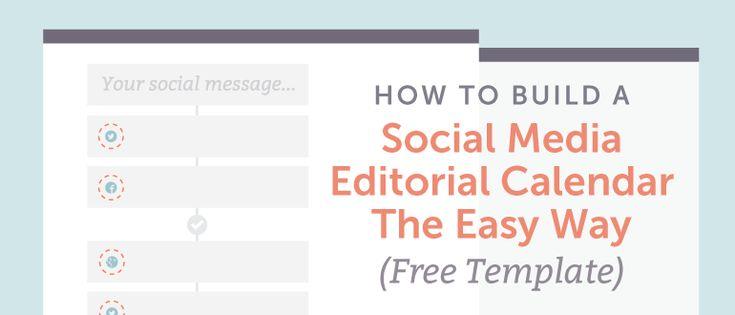 /social-media-editorial-calendar-template/social-media-editorial-calendar-template-26