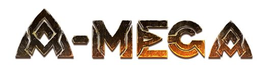 a-mega-logo.png (538×156)