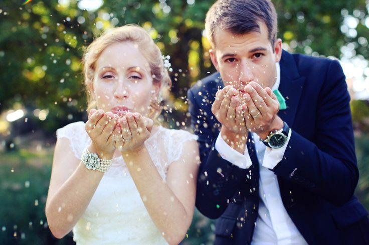 Reportage {Clémence & Vincent} Mariage Romantique - La Mariée en Colère, photographe Floriane Caux, mariage romantique, wedding, paillettes, glitter