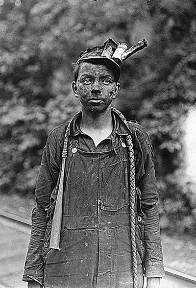 111 Best The Lifestyle Of Poor Victorians Images On