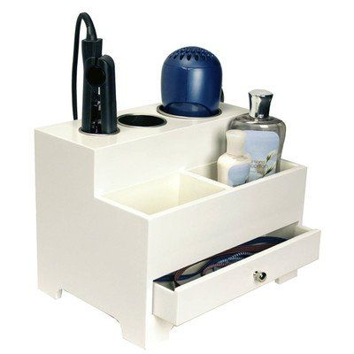 Cool Alfa Img  Showing Gt Hair Styling Tools Organizer