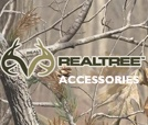 http://www.fuseplusyou.com/realtree-camo-cell-phone-accessories-s/1859.htm
