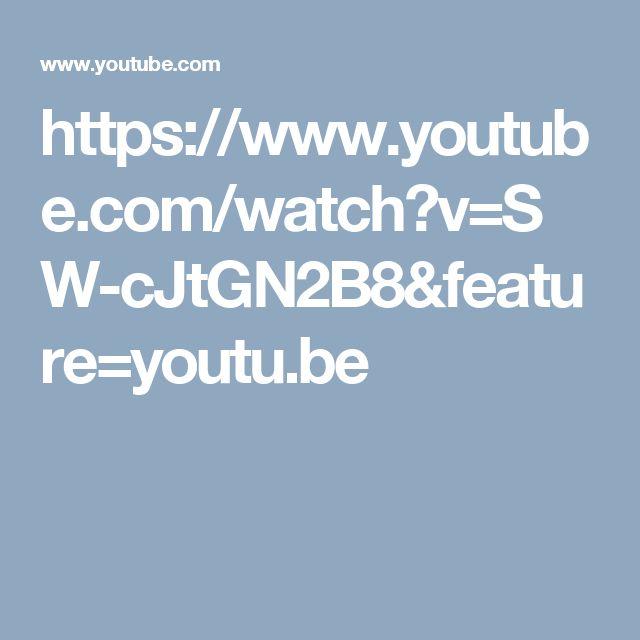 https://www.youtube.com/watch?v=SW-cJtGN2B8&feature=youtu.be