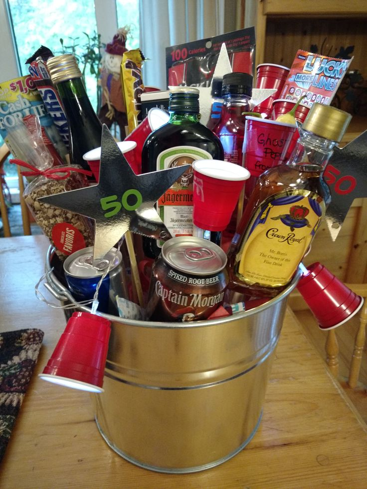 gift ideas for brother in law anniversary