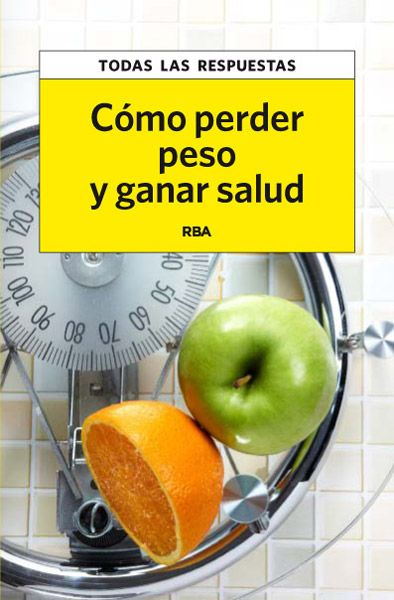 C mo perder peso y ganar salud no cenar adelgaza la - Que cenar para perder peso rapido ...