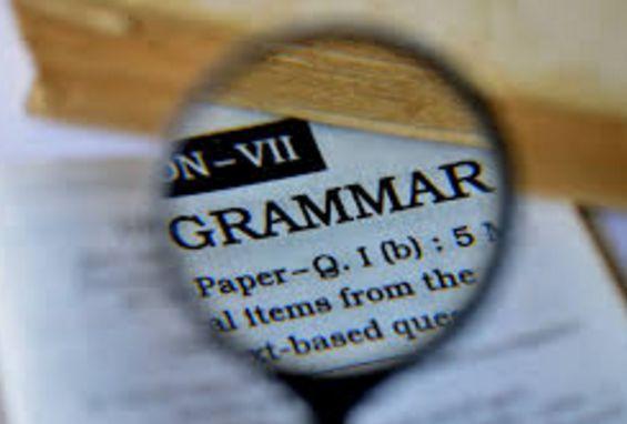 Pengertian, Penggunaan Dan Contoh Orthography, Etymology, Syntax Dalam Tata Bahasa Inggris - http://www.ilmubahasainggris.com/pengertian-penggunaan-dan-contoh-orthography-etymology-syntax-dalam-tata-bahasa-inggris/