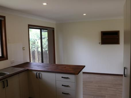 29 Grenfell Street Buxton NSW 2571 - House for Rent #420652062 - realestate.com.au
