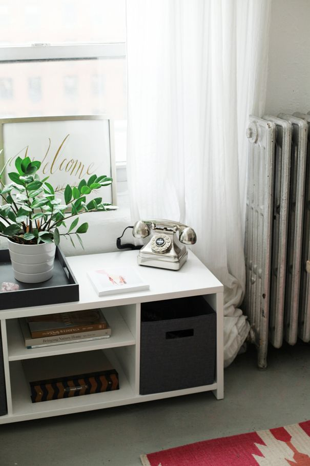 64 best Interior Design: Home Phones images on Pinterest | Interiors ...