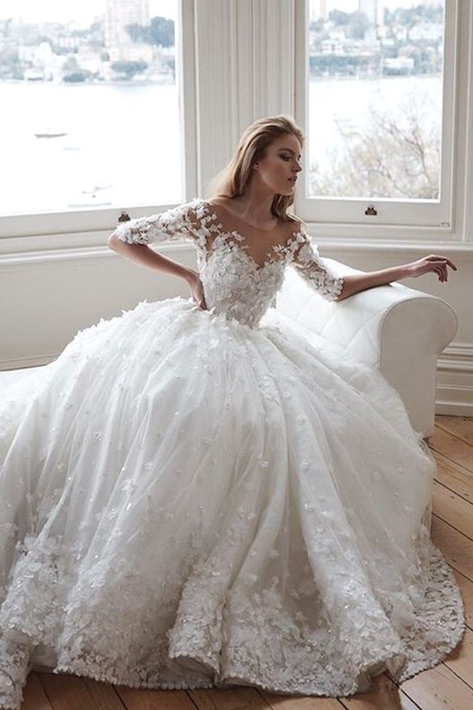 M s cupcakes wedding dresses
