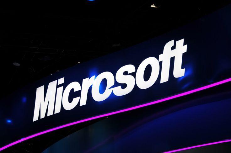 Microsoft'un San Diego Comic-Con 2014 Listesi
