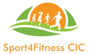 This group meets every Sunday for supported sport . They are very friendly!