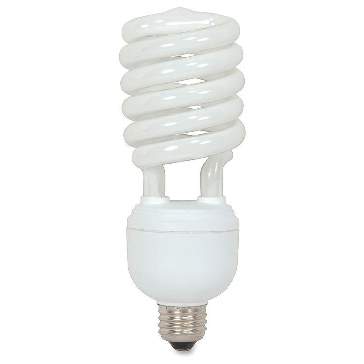 Viva Light Bulbs Cri 82