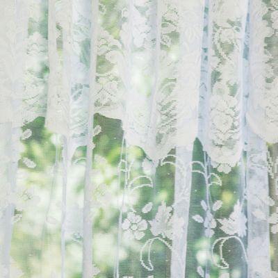 213 mejores im genes sobre decoracion en pinterest for Decoracion hogar sodimac