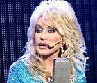 #Ticket  Dolly Parton Tickets #deals_us