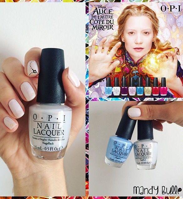 #nails #nailart #vernis