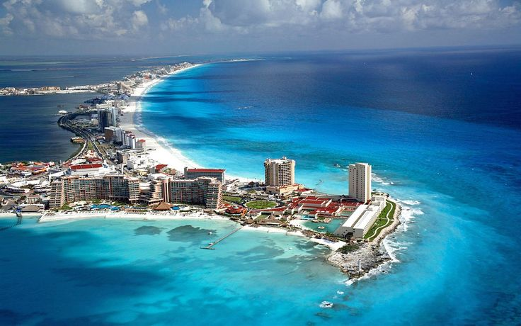 CANCUN On The Cheap! Money Saving Secrets That Got Me Banned From Cancun Hotels For Life! From the moment you arrive in Cancun, until the moment you leave, every person whose path you cross, wants one thing… Your money. And trust me, they will get it if you're not prepared.
