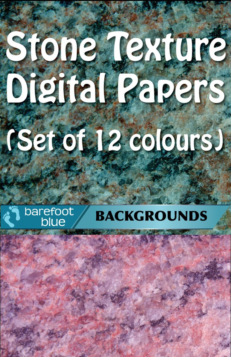 Gemini 59 inch modern single sink vanity set free shipping today - Digital Paper Backgrounds Stone Texture