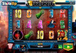 Soaring Eagle Casino Bonus Play Lottery