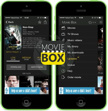 how to download movies from moviebox