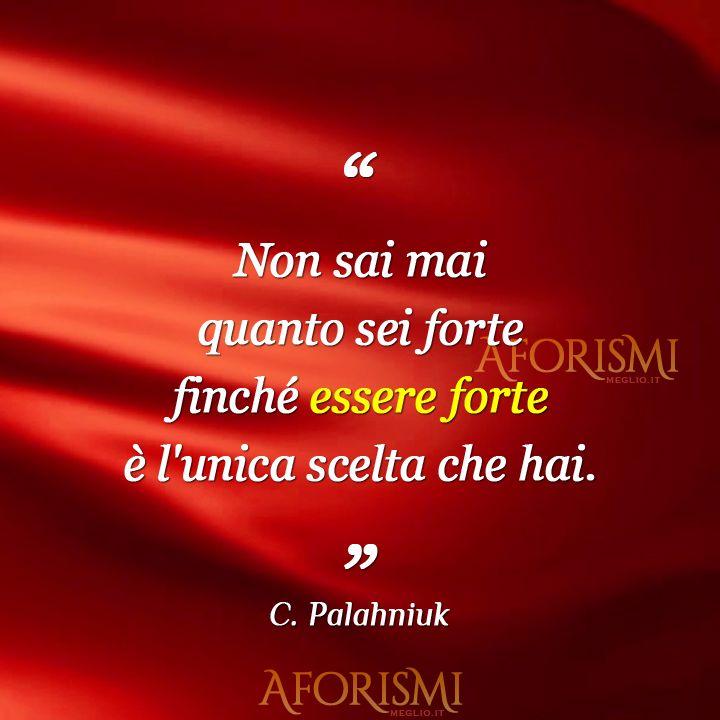 2423 best frasi bellissime aforismi e citazioni images on - Gramellini cuori allo specchio ...