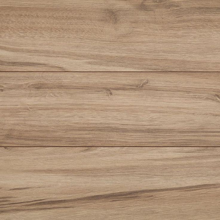 Oak Laminate Flooring, Waterproof Laminate Flooring Canada