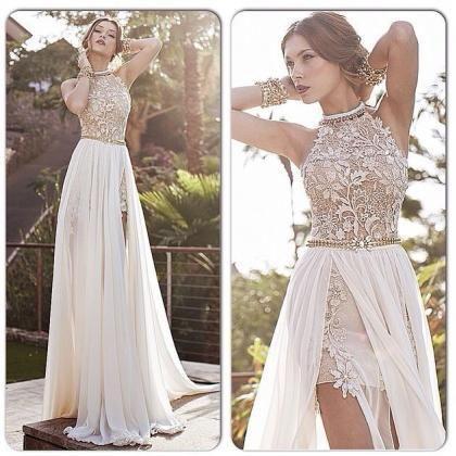 20 Best Prom Dresses For My Girls Images On Pinterest Dress Prom