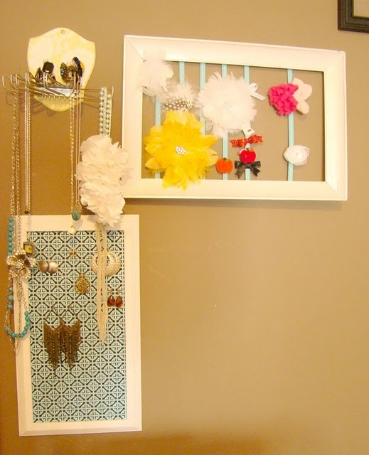60 best Metal Sheet Projects images on Pinterest | Home ideas, Metal ...