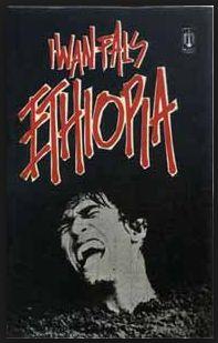 Lagu Iwan Fals Album Ethiopia Mp3 (1986) Full Album