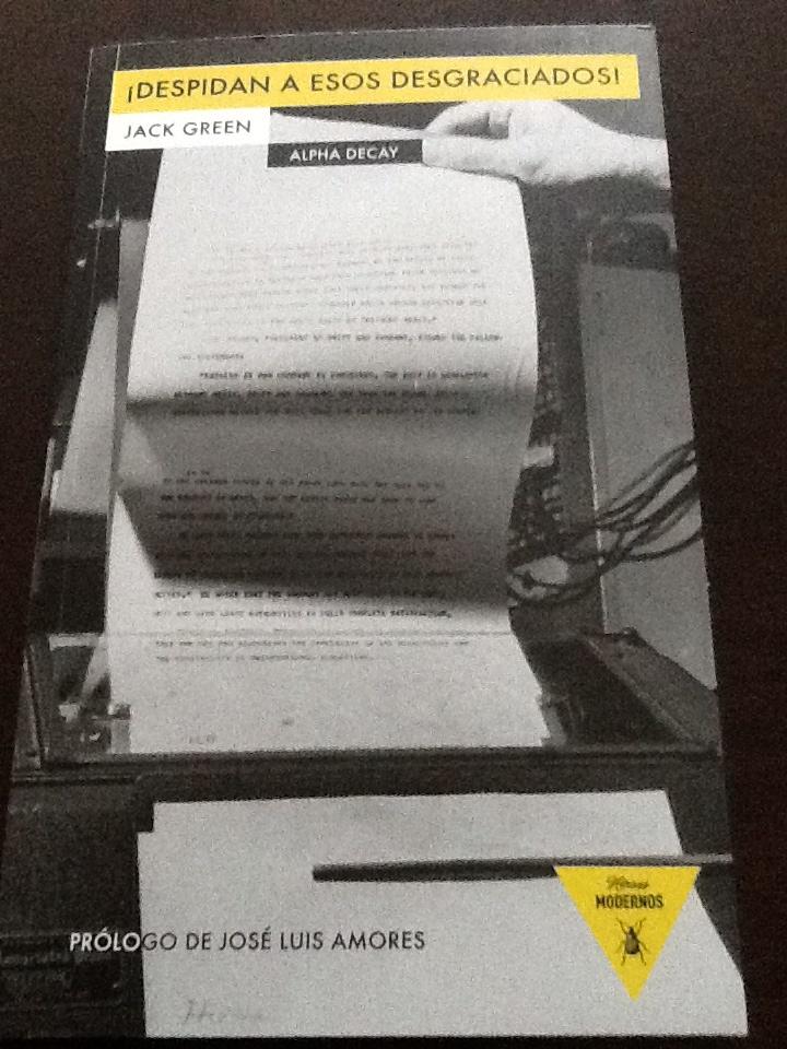 essays on betrayal in othello