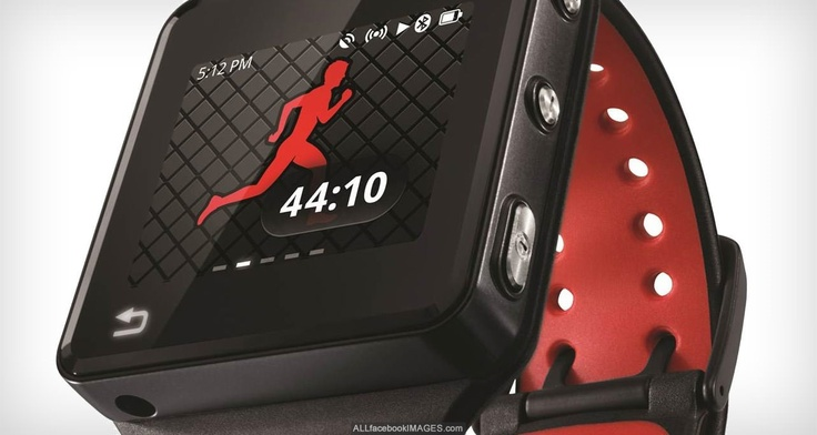 Smartwatch Technology and Features  http://tech4technology.com/smartwatch-technology-features
