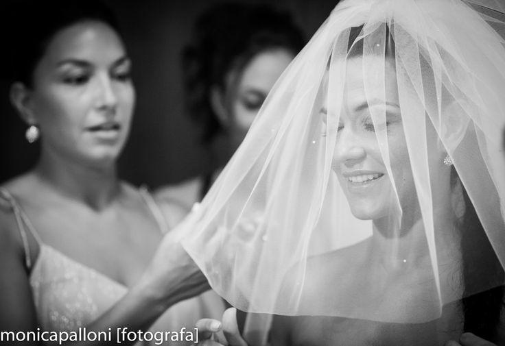 monicapallonifotografa #monicapalloni #reportagedamatrimonio #marriage #sposi #momenti #moments #flower #fiori #love #wedding #amore #felicità #divertimento #fun #sorrisi #smile #happy #foto #picture #photo #party