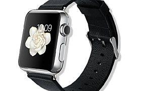 Κατάστημα με Αξεσουάρ Apple, Χονδρική σε Προϊόντα iPhone, iPad, Mac