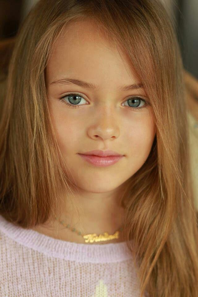 Kristina Pimenova - young child model from Moscow, Russia 센토사바카라센토사바카라센토사바카라센토사바카라센토사바카라센토사바카라센토사바카라센토사바카라센토사바카라센토사바카라센토사바카라센토사바카라센토사바카라센토사바카라센토사바카라센토사바카라센토사바카라센토사바카라센토사바카라센토사바카라센토사바카라