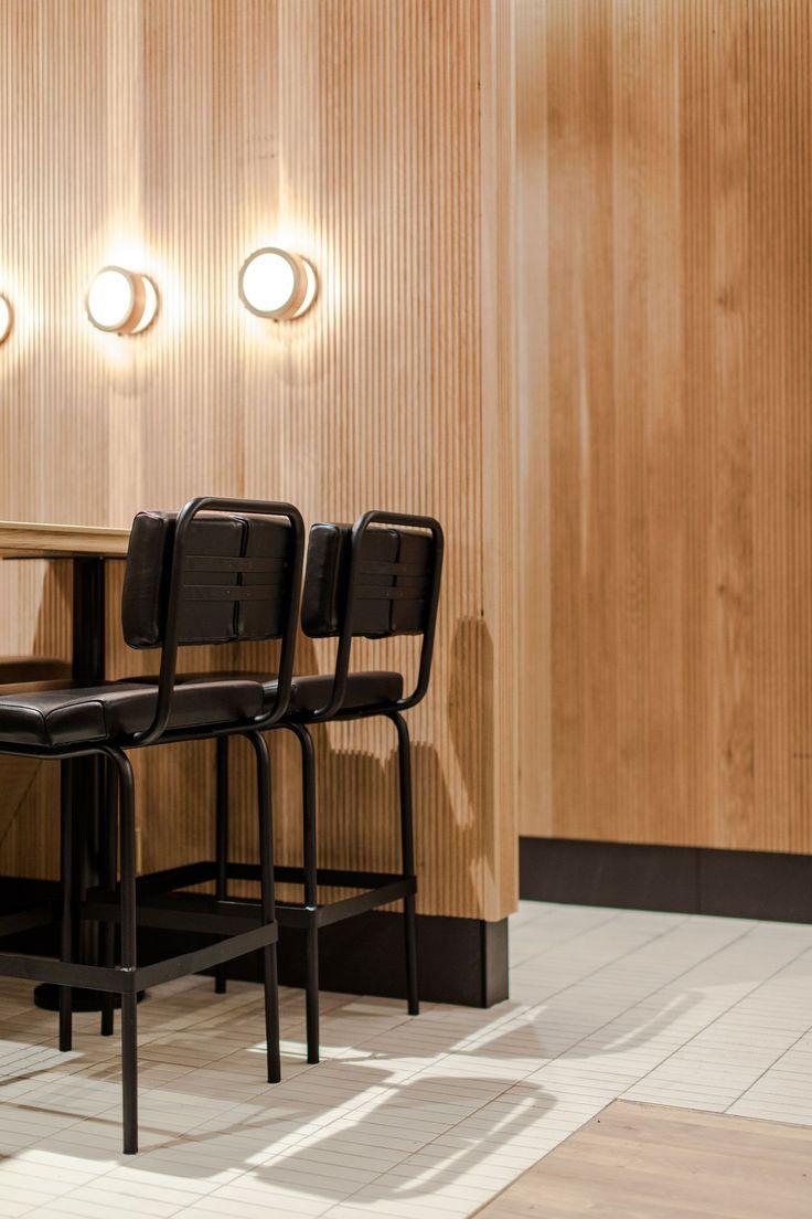 673 best Cafe and Restaurant Design images on Pinterest | Cafes ...