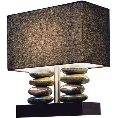 Best 25+ Cheap table lamps ideas on Pinterest | Dollar tree ad ...