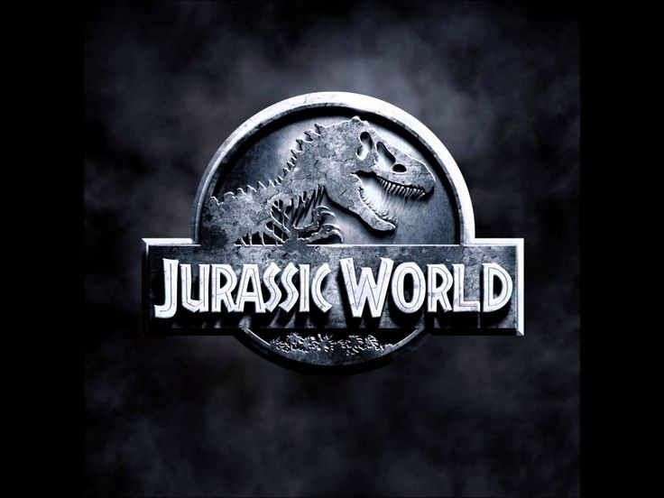 Soundtrack review: Jurassic World (Michael Giacchino – 2015)