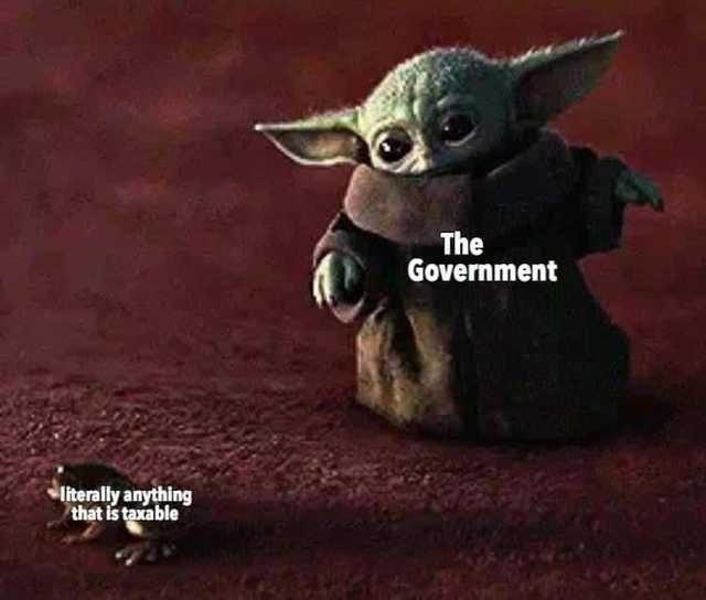 Imgur Com In 2020 Funny Baby Memes Baby Memes Yoda Meme
