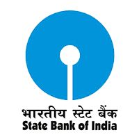 State Bank of India Clerk Mains Result 2016 will be declared by End of September. Check SBI Clerk Result 2017 at sbi.co.in. Check SBI Cut off Marks.