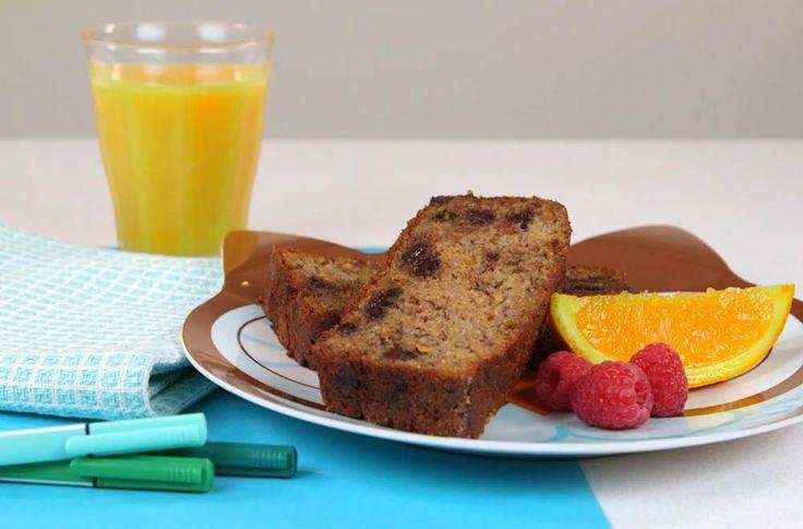 10 healthy road trip snacks – Today's Parent