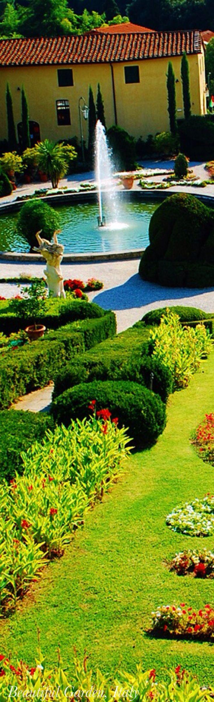 best mediterranean influence images on pinterest gardening